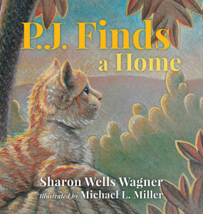 PJ-Finds-A-Home---Cover-Front---460
