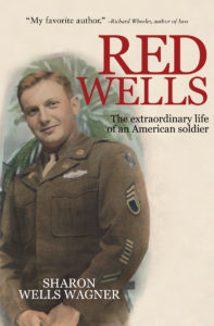 red_wells_cover_front_1200px